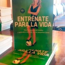 Coach_Social_Familias_Galeria_Evento_4