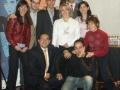 Coach_Social_Familias_19