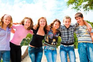 Coach_Social_Familias_Adolescentes_11