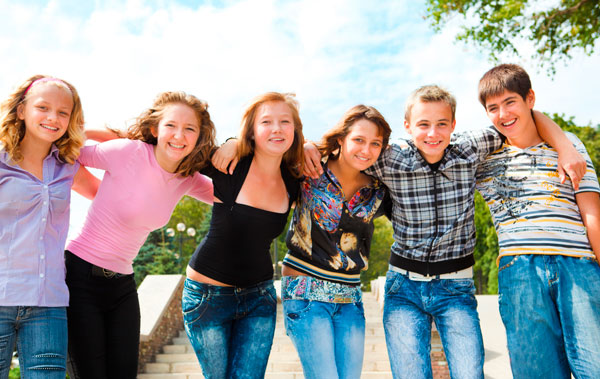 Coach_Social_Familias_Adolescentes_2