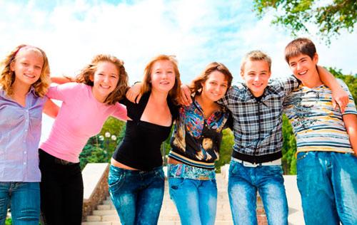 Coach_Social_Familias_Adolescentes_8